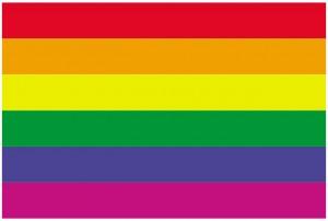 Moorpark Gay Personals, Moorpark Gay Dating Site, Moorpark Gay Singles Free Online Dating
